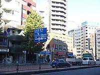 Pb230050