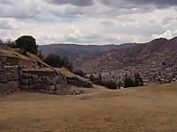 Peru1_144