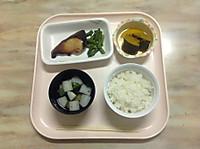 Tojimeshi