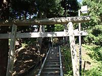 P6110074