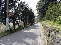 P4010001