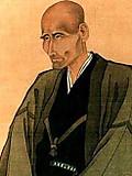 Takanochoei