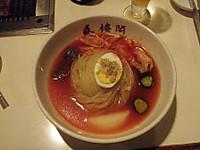 Morioka_010