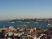 Istanbul647