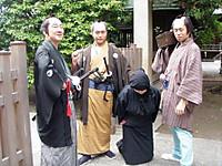 Shinagawa2010_052