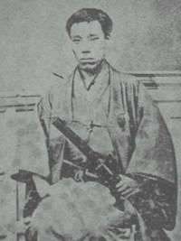Takasugisugata