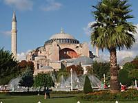 Istanbul1_233