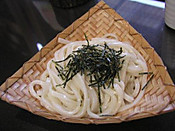 Mizusawaudon1