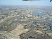 Okavangobcame1_171