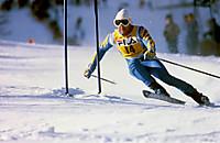 70s_stenmark_ingemar