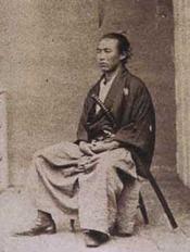 Ryomasuwari